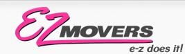 E-Z Movers
