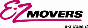 E-Z Movers: a full service moving company