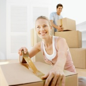 E-Z Movers: moving tips