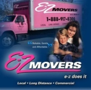 Special rates on long distance moves
