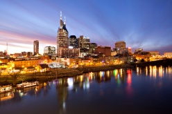 Moving services in Nashville