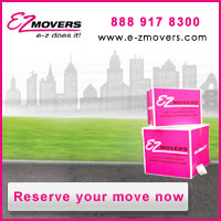 Moving services in Illinois and Wisconsin